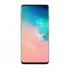 Samsung Galaxy S10 128 Go