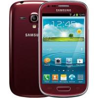 Samsung Galaxy S3 16GO