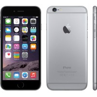 IPHONE 6 PLUS 64GO