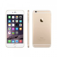 Iphone 6 16Go Occassion
