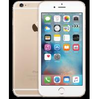IPhone 6 Plus 64 Go