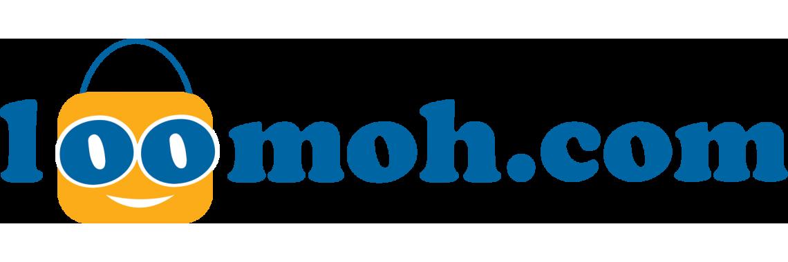 Loomoh.com