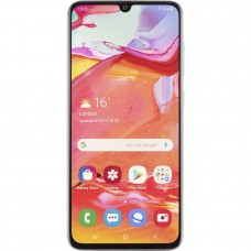 iPhone 11 Pro Max Or 64 Go