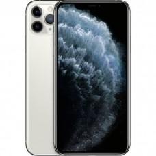 iPhone 11 Pro Max Argent 64 Go