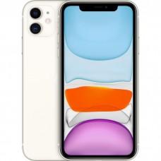 iPhone 11 Blanc 64 Go