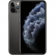 iPhone 11 Pro Gris sidéral 64 Go